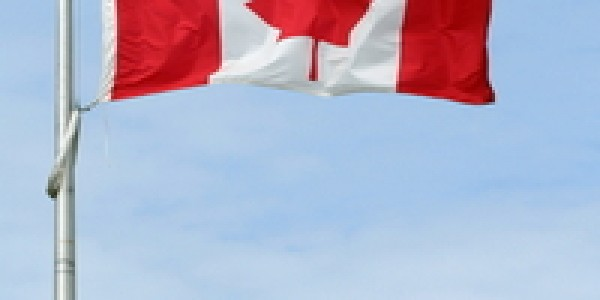 Natural Resources Canada Awards Funding To Biomass Projects